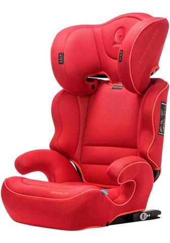 APRAMO Automobilinė kėdutė »OSTARA FIX« dėl 1...