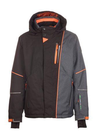 KILLTEC Куртка лыжная »Yoan Jr«