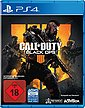 Call of Duty: Black Ops 4 PlayStation 4, Bild 2