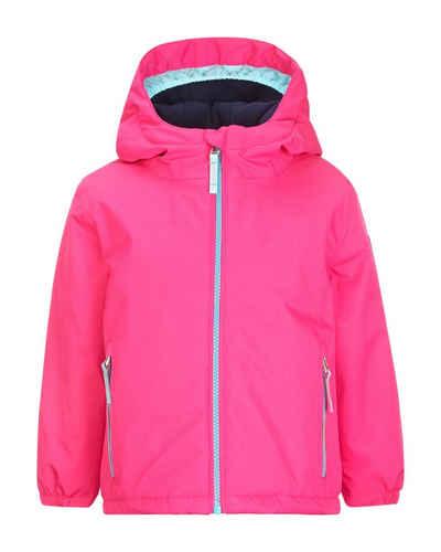neue Season die beste Einstellung gut aus x Mädchen Skibekleidung bei otto.de bestellen | OTTO