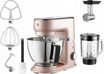 Smeg Kühlschrank Otto : Küchenmaschine in rosa & pink online kaufen otto
