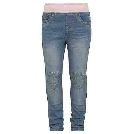 Mädchen: Kids (Gr. 92 - 146): Jeans