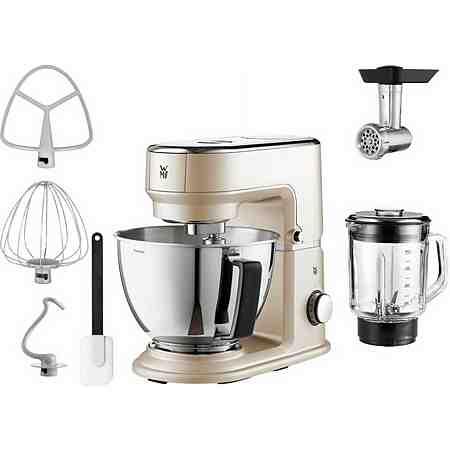 Küchenkleingeräte: Küchenmaschinen: Multifunktionsküchenmaschinen
