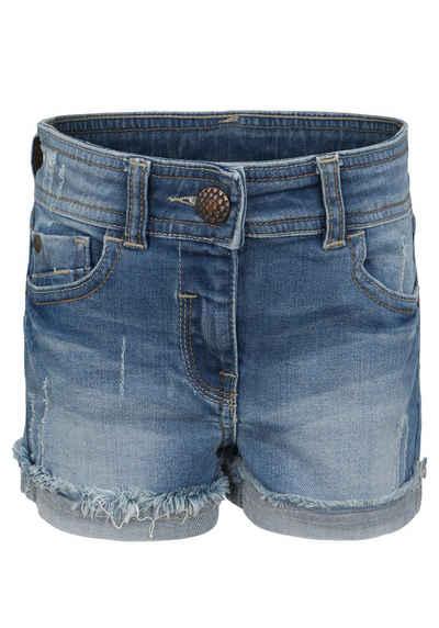 681dc8ab44baf6 Mädchen Shorts online kaufen | OTTO