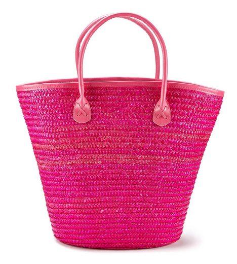 Lascana In Farben Farben Lascana Leuchtenden Strandtasche Leuchtenden Strandtasche In ITqgSwf