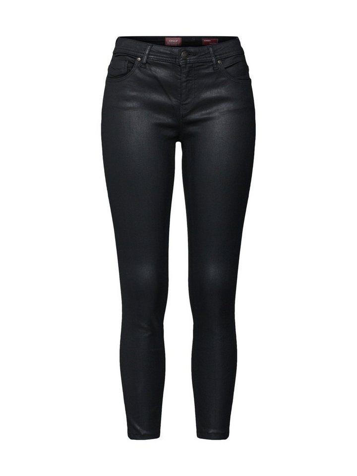 Only 7 8-Jeans online kaufen   OTTO f2d446686b