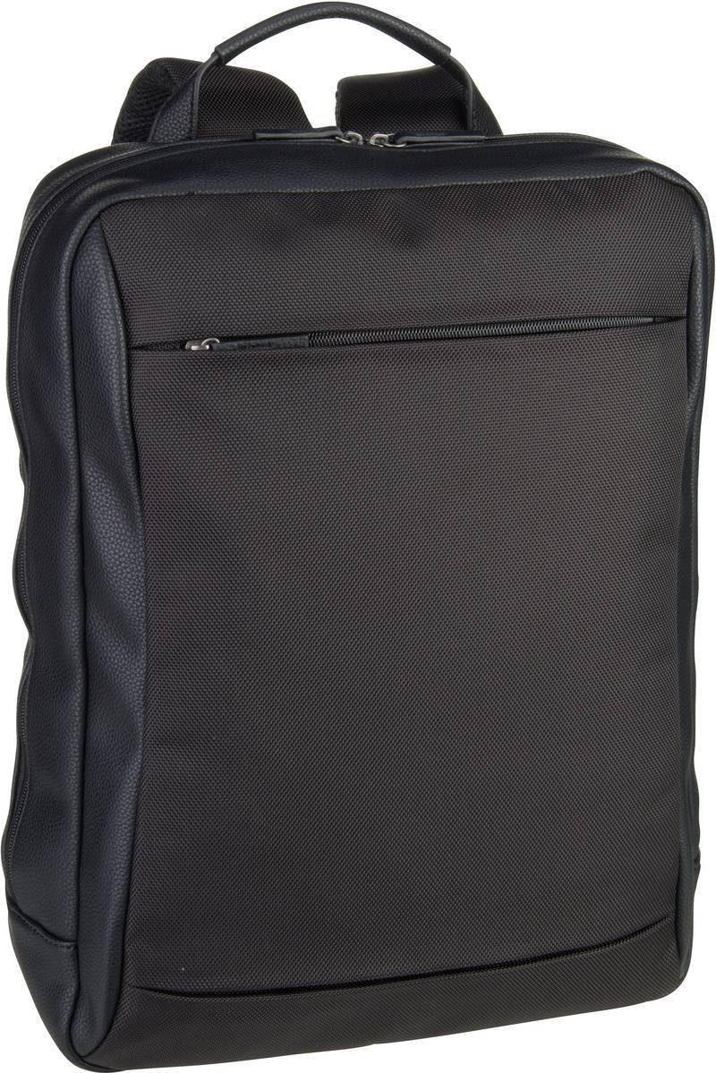 Jost Laptoprucksack »Special 4188 Daypack«