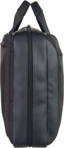 Jost rucksack« Businesstasche Aktentasche 4187 »special r6Arqp