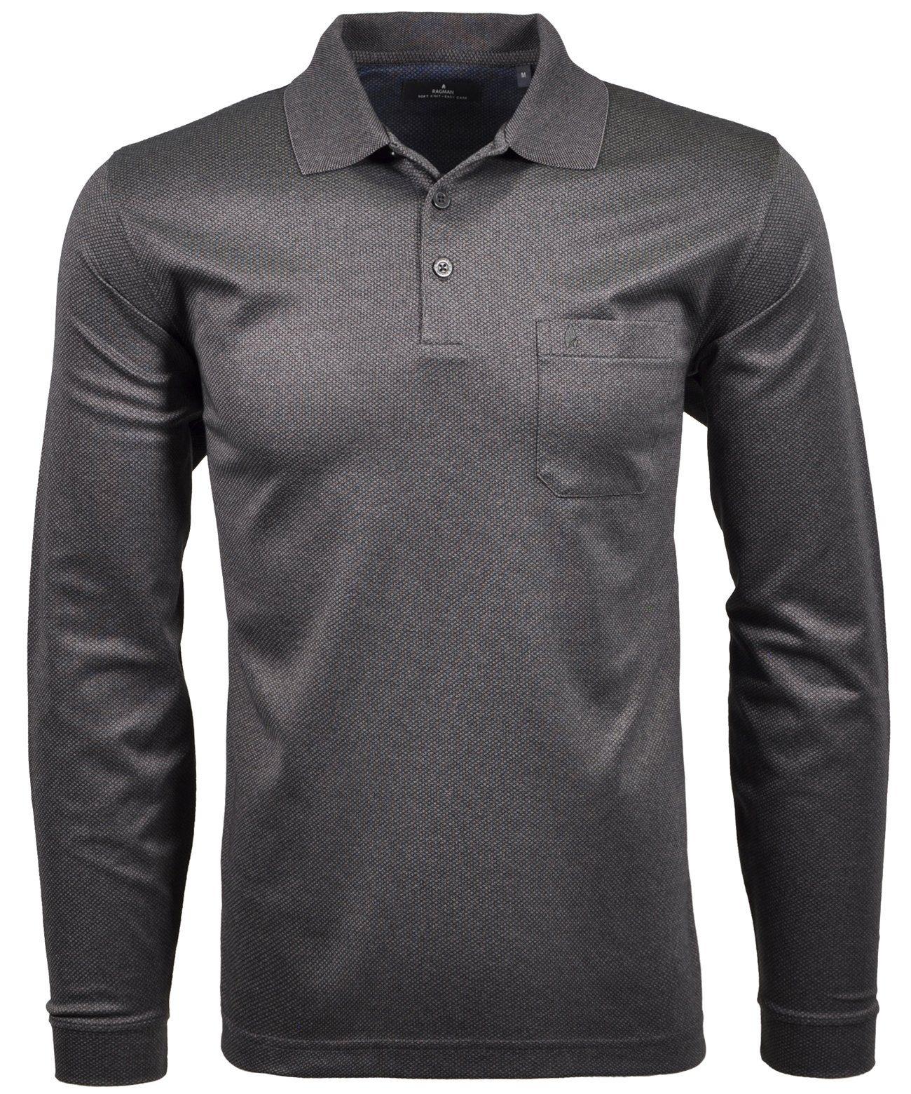 Kaufen Online Ragman Poloshirt Ragman Poloshirt Kaufen Online Poloshirt Ragman Kaufen Online Nmwv80n