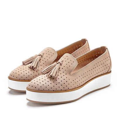 dca88cd61a81e Slipper für Damen online kaufen   OTTO