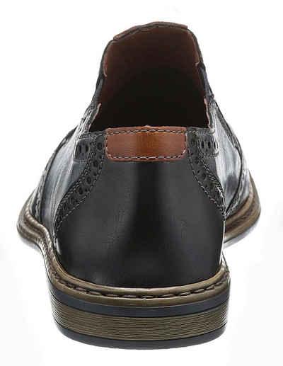 dcf23bbe4ac2b0 Budapester Schuhe » Den Klassiker online kaufen