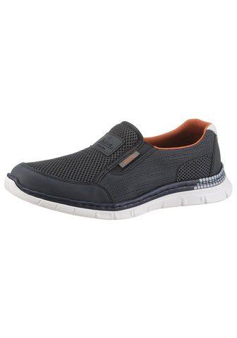 RIEKER Slip-On кроссовки