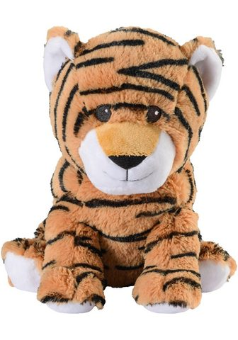 "® подушка-грелка ""Tiger""..."