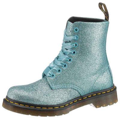 brand new bf150 faf0f DR. MARTENS Damen Schuh online kaufen | OTTO