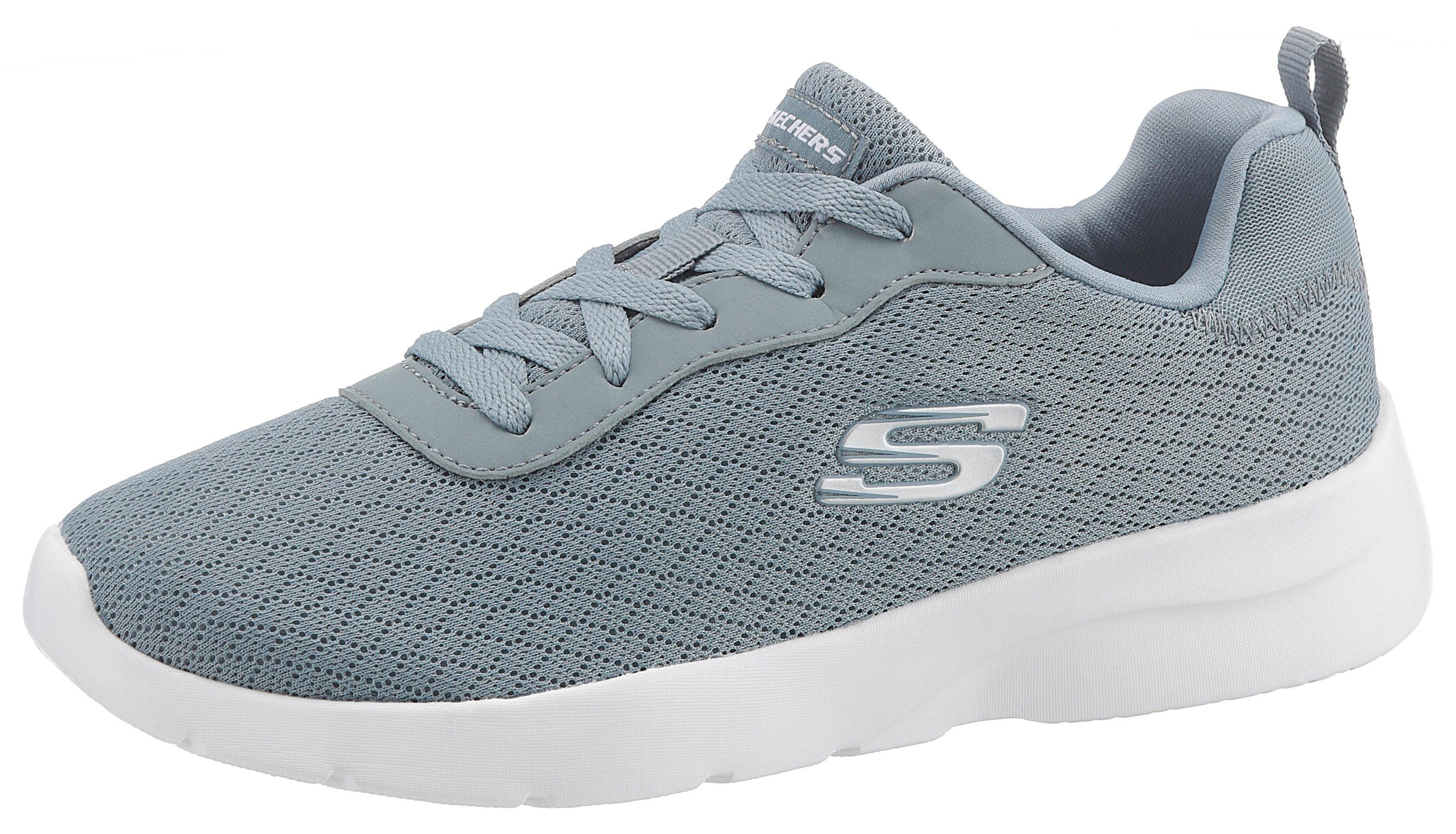 Skechers »Dynamight 2.0 Eye to Eye« Sneaker mit Memory tIuXQ