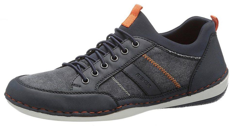 9e9b3deaa99b rieker-slip-on-sneaker -mit-herausnehmbarer-innensohle-navy-orange.jpg  formatz