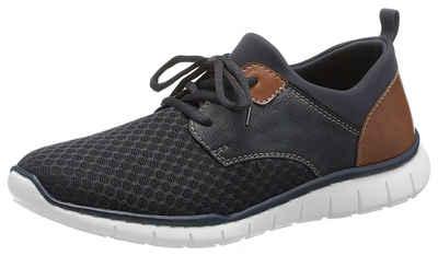 detailed look 5823e 41d8d Herren-Sneaker online kaufen | OTTO
