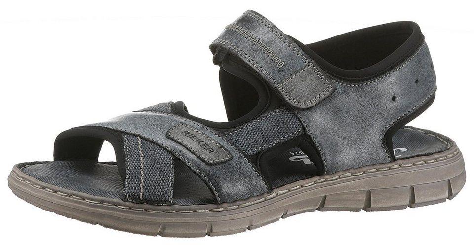a13e8b659e538 rieker-sandale-im-modischen-materialmix-graublau-used.jpg  formatz