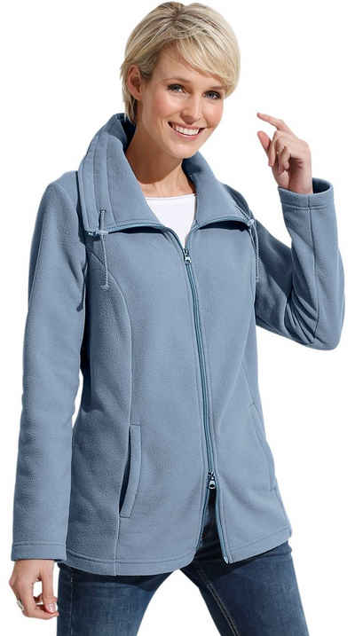 27386291485f Jacken in großen Größen » Jacken für Mollige kaufen   OTTO