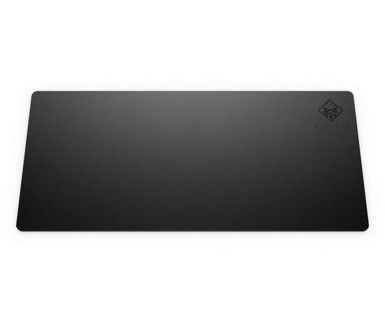 HP Mouse Pad 300 Gaming »Maximierung von Präzision und Bewegung«