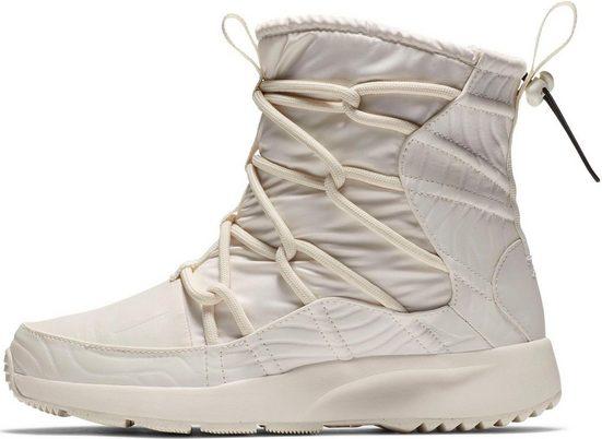»wmns High Schlupfboots Sportswear Rise« Tanjun Nike qOwfTUx0