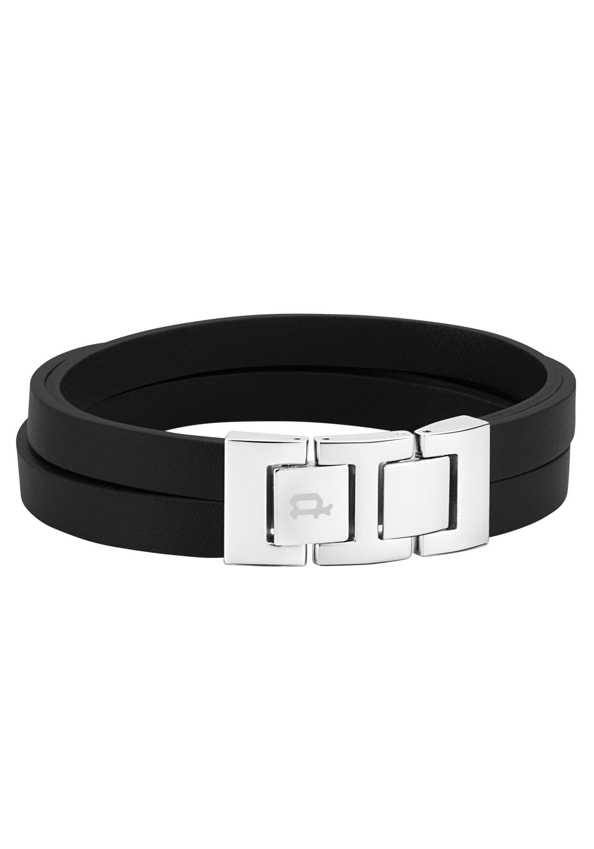 Police Armband »ANCOATS, PJ26319BLSB.01«