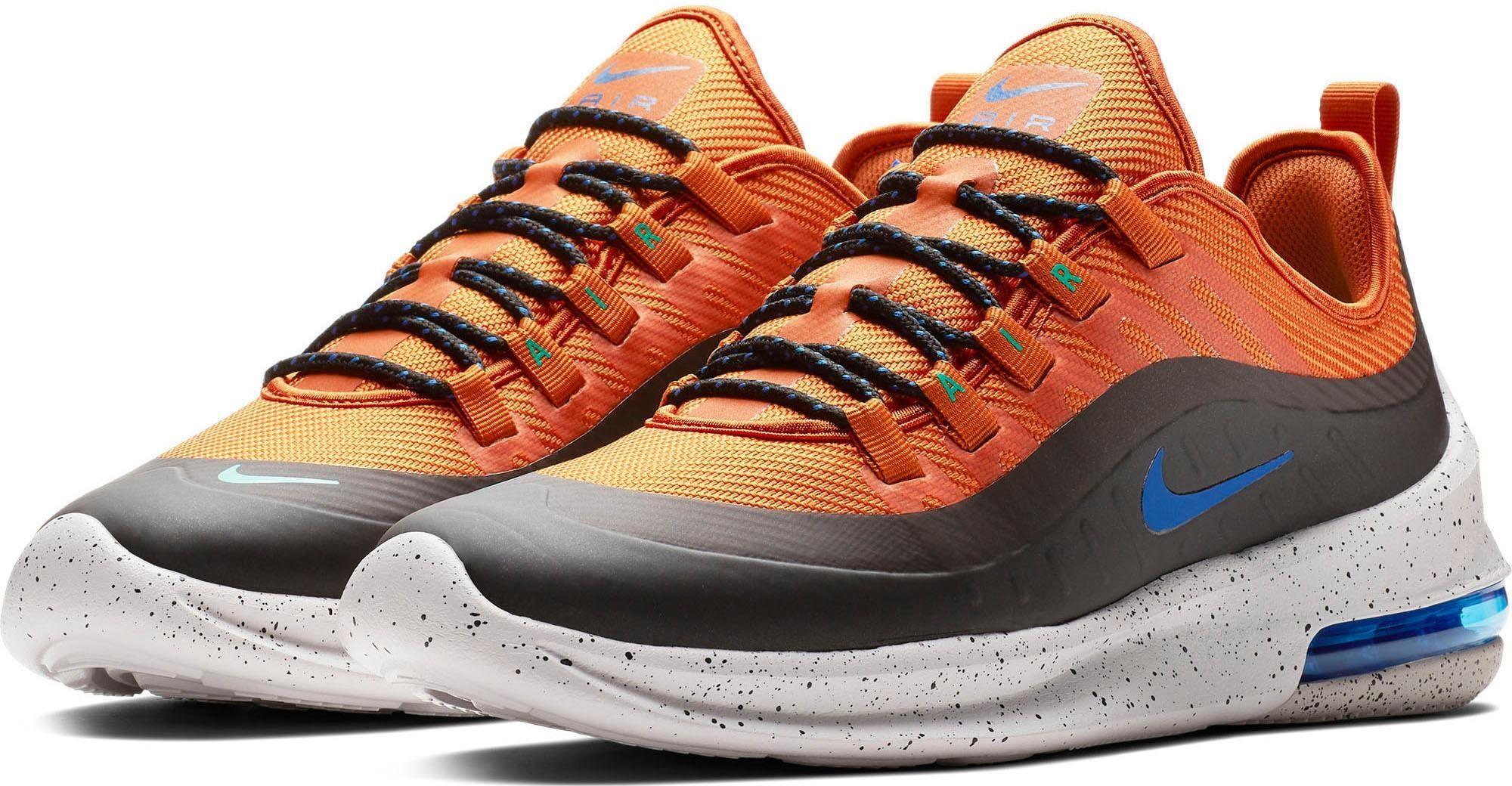 Nike Sportswear »Air Max Axis« Sneaker kaufen   OTTO