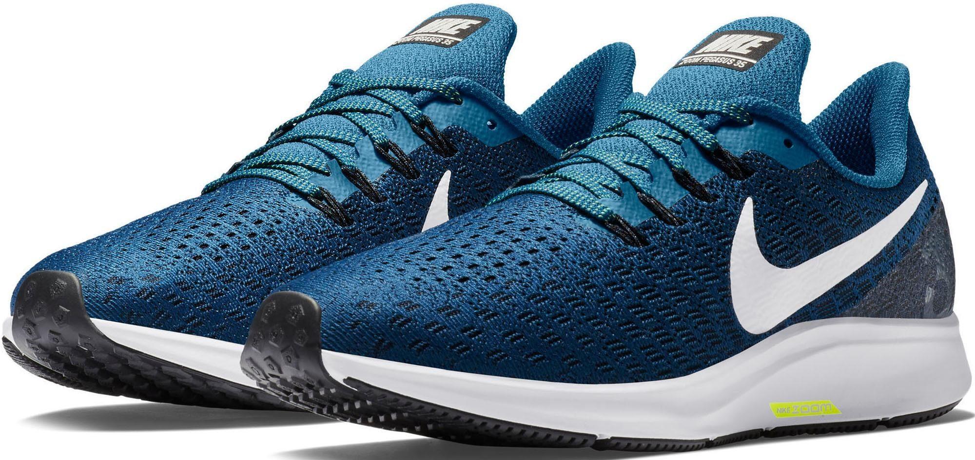 Nike »Air Zoom Pegasus 35« Laufschuh