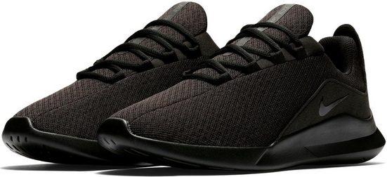 Nike Sportswear Sneaker »viale« Nike »viale« Sportswear Brrwd