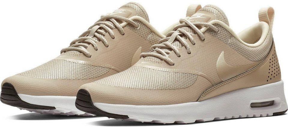 0870a0ae692 Nike Sportswear »Air Max Thea« Sneaker kaufen