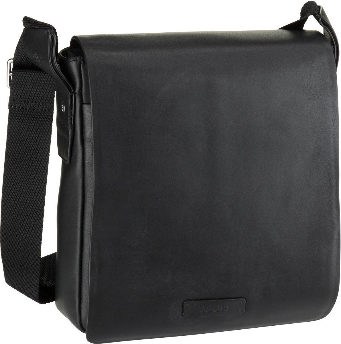 Joop! Notebooktasche / Tablet »Vetra Paris ShoulderBag XSVF«