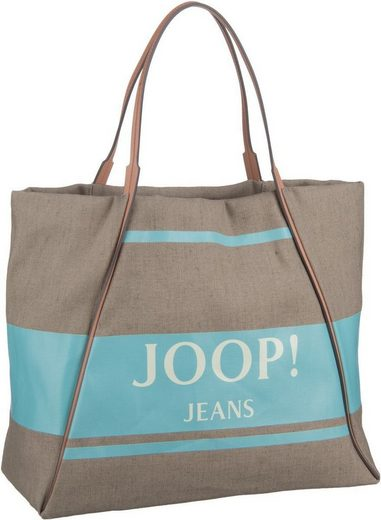 Shopper Lara »canvas Handtasche Xlho« Joop ZnwxpSqZ