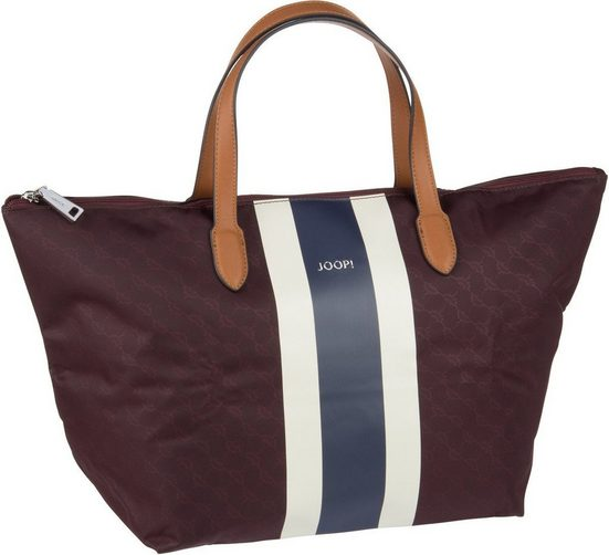 »piccolina Handbag Helena Due Shopper Lhz« Joop Ywqn4gx