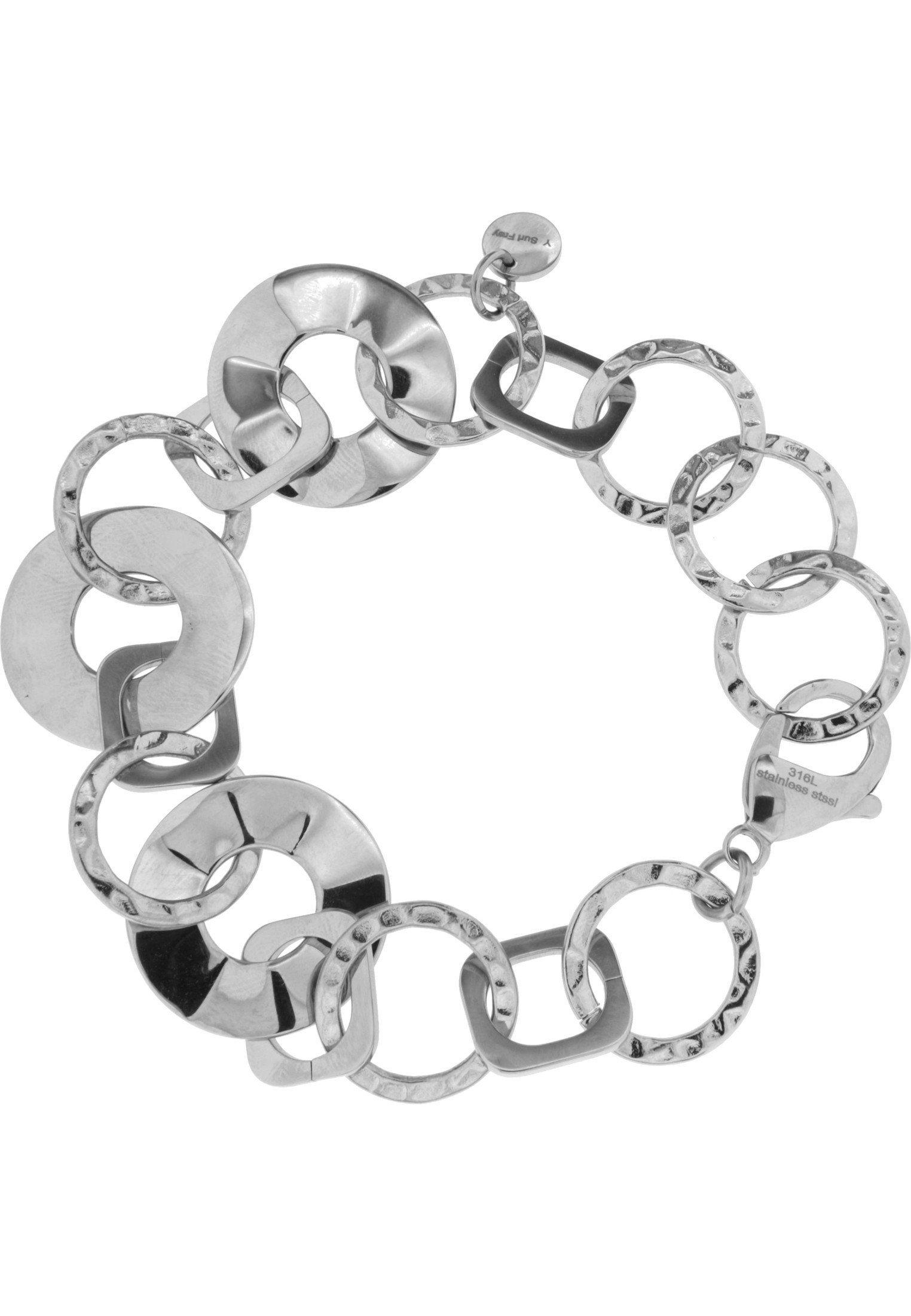 SURI FREY Armband »No.1 Bonny« | Schmuck > Armbänder > Sonstige Armbänder | SURI FREY