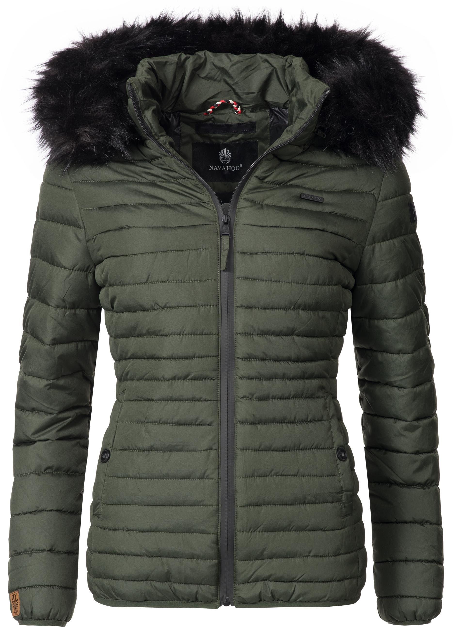 auf Jacken Suchergebnis Mantel fürReplay l1JFK3Tc
