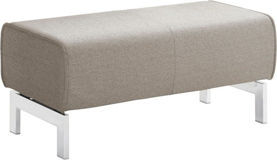 hülsta sofa Hocker »hs.440«