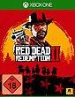 Red Dead Redemption 2 Xbox One, Bild 1