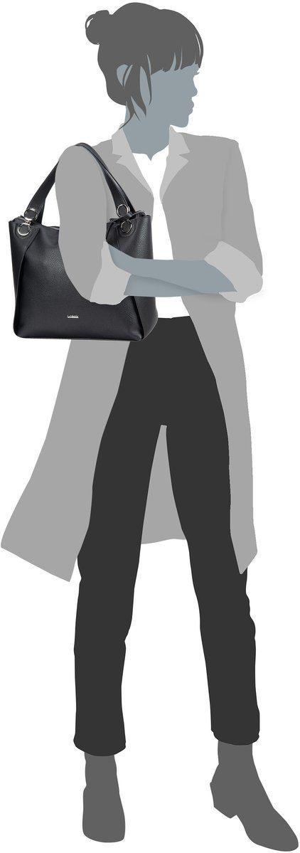 nr Credi Online Kaufen 2338 Handtasche Belen d9v2y3p Artikel L P01vpUv