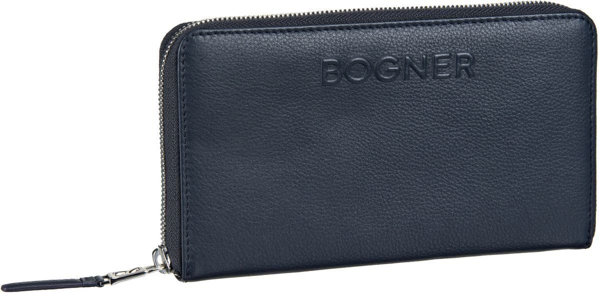 Bogner Kellnerbörse »Lightweight Long Zip Around«