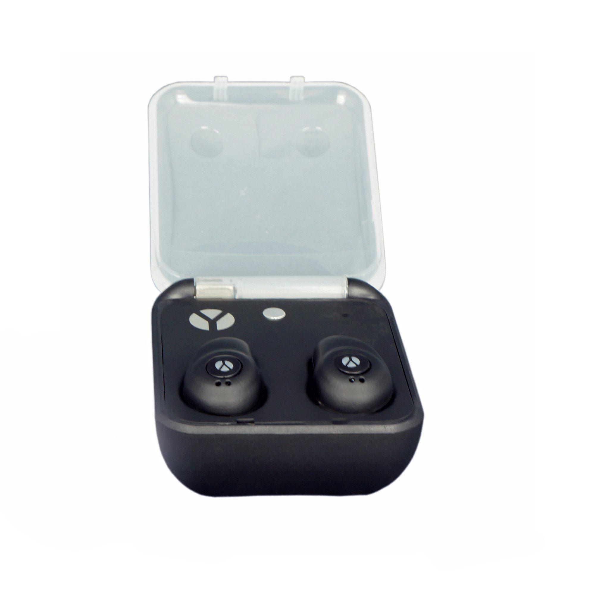 YZSY True Wireless In-Ear Bluetooth Kopfhörer mit Mikrofon »Boda«