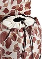BURTON DG Freizeitrucksack »Tinder, Desert Duck Print«, Bild 3
