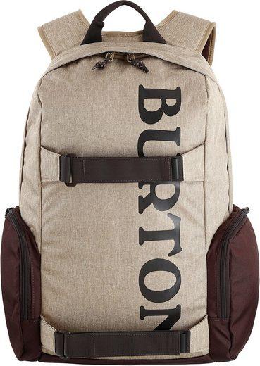 Burton Rucksack mit Laptopfach, »Emphasis, Kelp Heather«