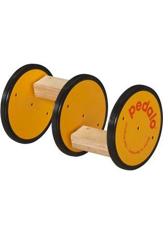 PEDALO ® Gleichgewichtstrainer »Sport«