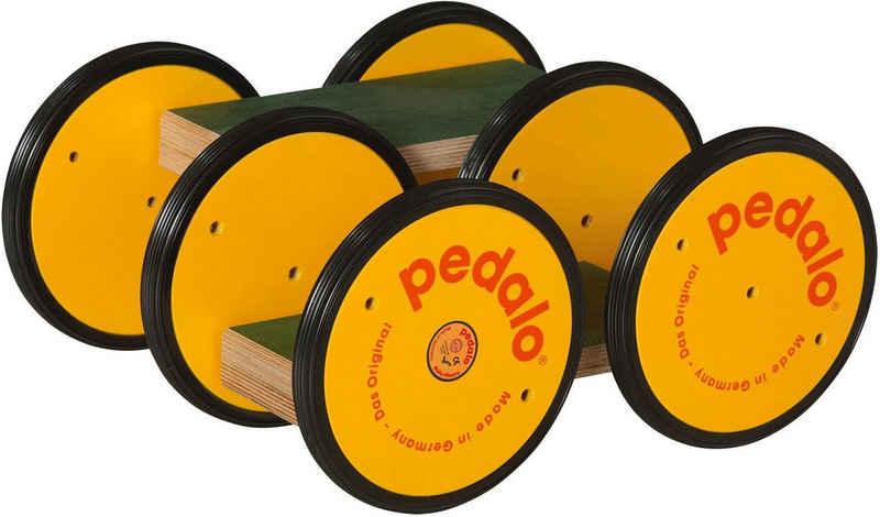 pedalo® Gleichgewichtstrainer »Classic«