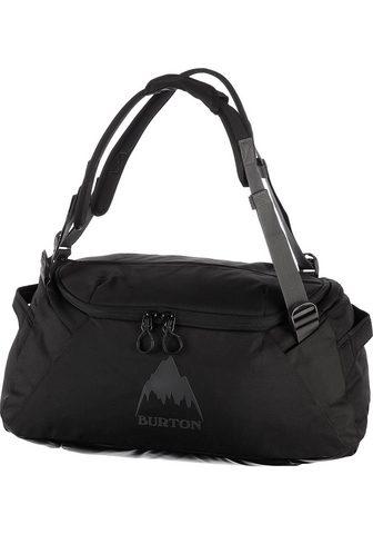 BURTON DG Kelioninis krepšys »Multipath 40 l Tru...