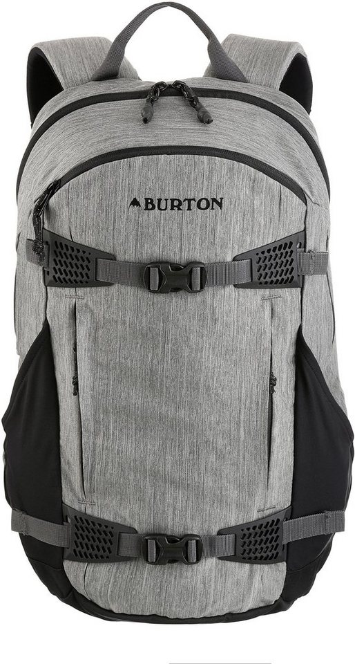 7526530f0b785 burton-rucksack -mit-laptop-und-tabletfach-day-hiker-shade-heather-shade-heather.jpg  formatz