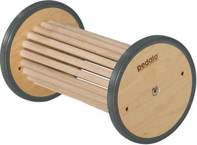 pedalo® Balanceboard »Pedasan 22«