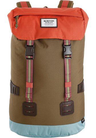 Рюкзак для ноутбука »Tinder Hick...
