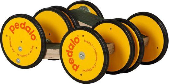 pedalo® Gleichgewichtstrainer »Wawago«