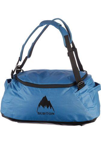 BURTON DG Kelioninis krepšys »Multipath 40 l Val...